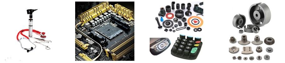 Parylene coating (English Language) – Dawn Technologies (Thailand